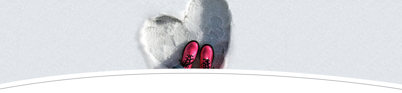SNOW_BOOTS - Winter-Weather-Safety - Header-with arch.jpg